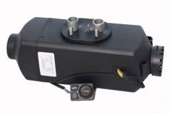 Avtoteplo 4D 12V (4 кВ-т)