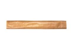 Теплозащита выхлопной трубы (35 см) 0031